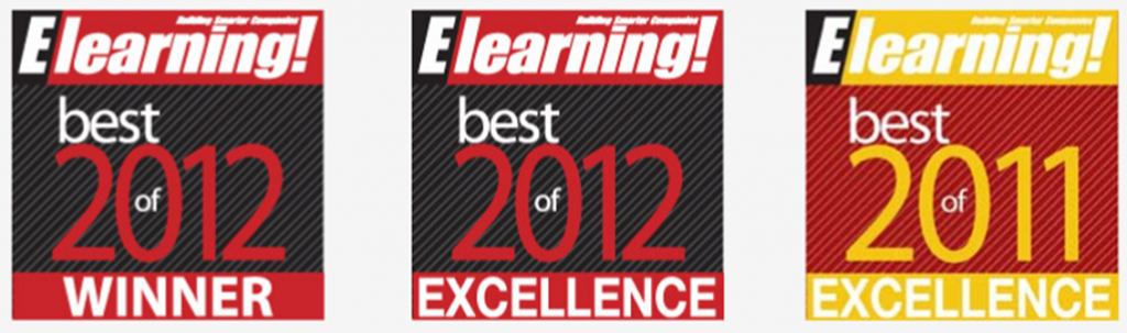 2013-best-of-elearning