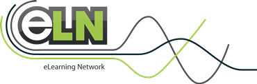 eLN-logo