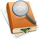 search_inside_pdf