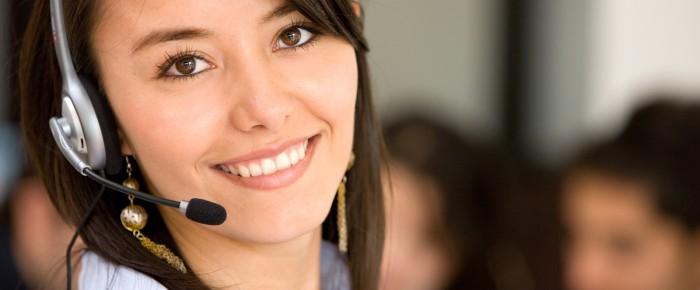 customer-service-700x290