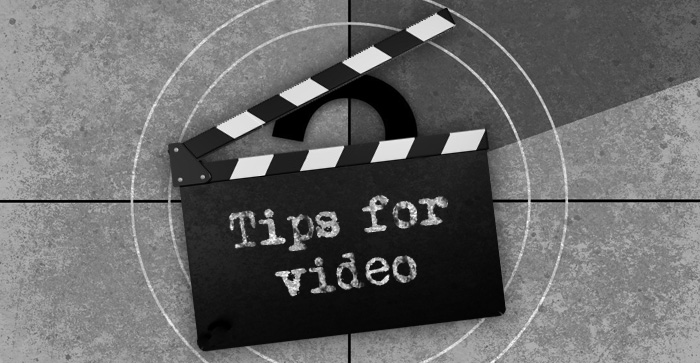 video_tips