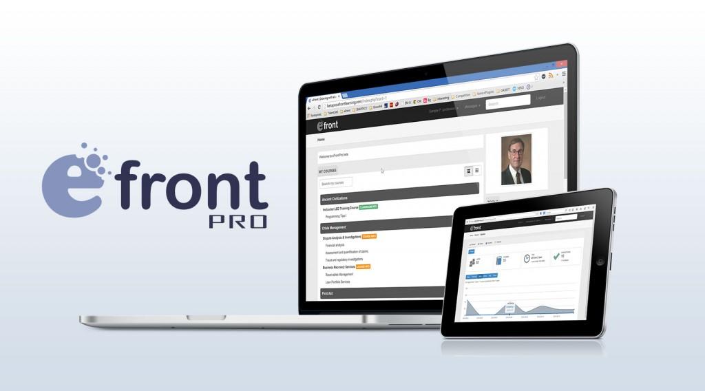 efront_pro_update