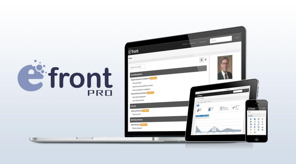 efront_pro_beta