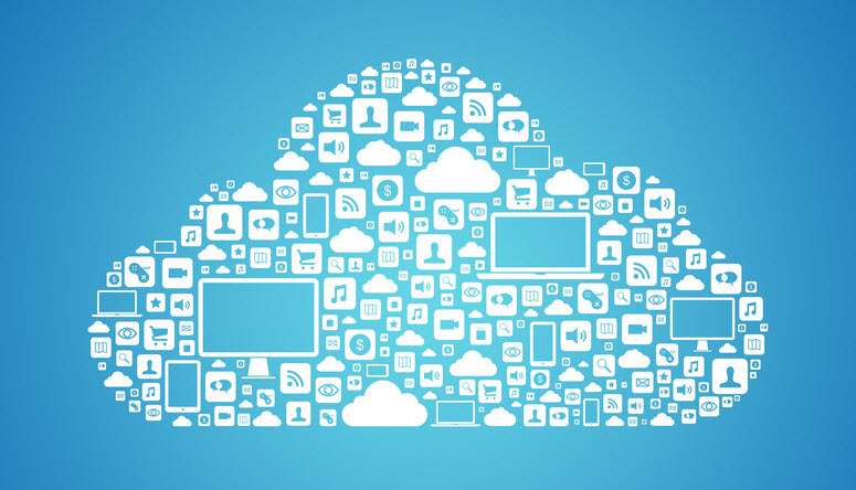 photodune-4562357-cloud-computing-concept-s