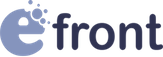 eFront Blog