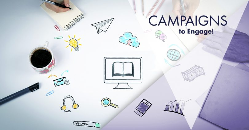 Everything You Need to Know About Running a Learning Campaign - eFrontPro Blog
