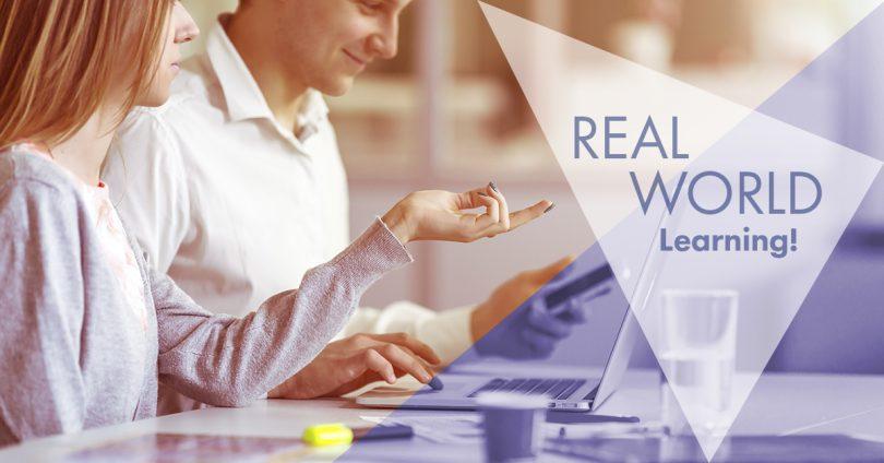 7 Creative Ways To Use Online Training Simulations - eFrontPro Blog