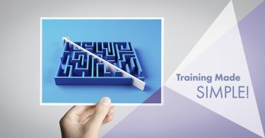 Simplify Your Employee Training Process With These 5 Ways - eFrontPro Blog