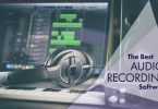 9 Tips To Choose The Best Audio Recording Software For eLearning - eFront Blog