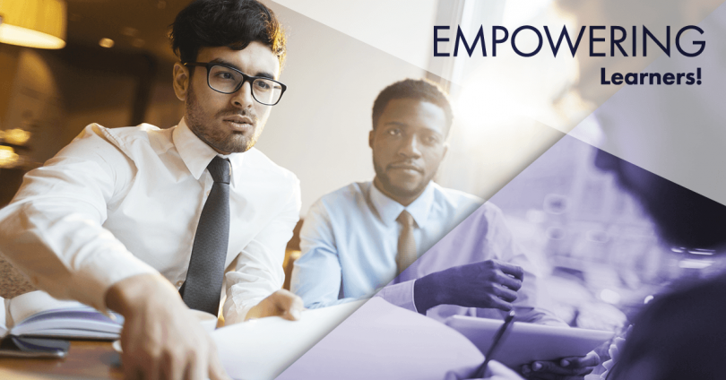 The Top Qualities of Empowered Learners and How to Identify them - eFront Blog