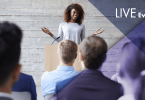 8 Live Event Ideas To Boost Learner Participation In Online Training - eFront Blog