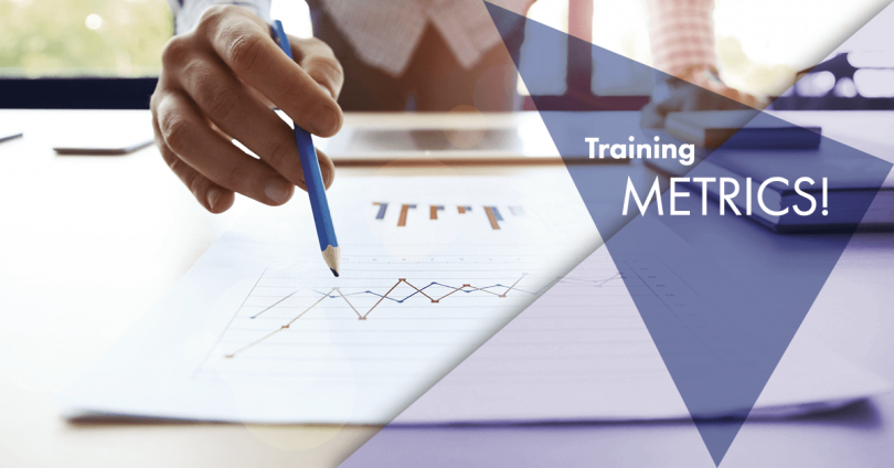 How to Use Training Metrics to Measure eLearning Effectiveness - eFront Blog