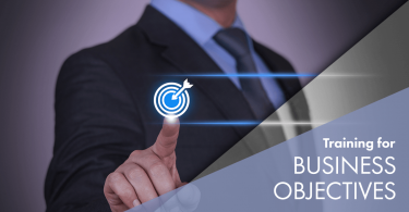 How to Align Your Training With Your Business Objectives in 6 Easy Steps - eFront Blog