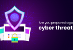 Cyber Security Training for employees - eFront Blog