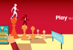 Gamification in recruitment - eFront