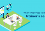 How to reduce employee turnover with personalized training paths - eFront