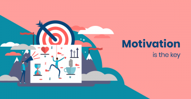 7 Ways to Motivate Employees to Engage in Training - eFront Blog