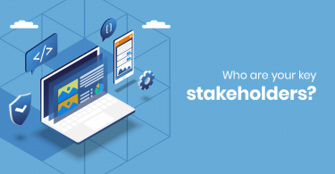 The key stakeholders in online training -eFront blog