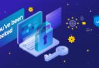 Information security awareness training - eFront Blog