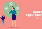 What to avoid when repurposing eLearning content