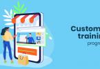 Why you need a customer training program