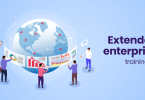Extended enterprise training guide | eFront