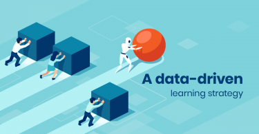 Training KPIs: How to build a data-driven learning strategy | eFront