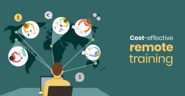 5 tips for building cost-effective training for your employees