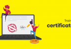Why and how to offer a training certificate to employees