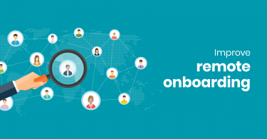 How to improve your remote onboarding process | eFront
