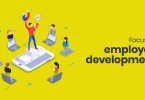 How to convince department heads to invest in employee development