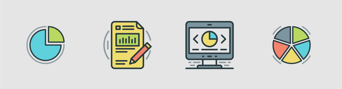 How to analyze learning metrics to improve your training
