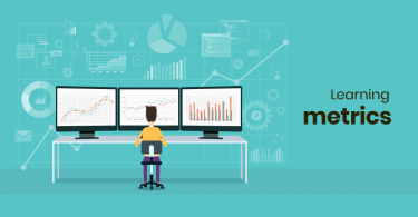 Learning metrics: Which ones to track and how to analyze them