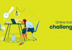 Challenges of Online Learning | eFront