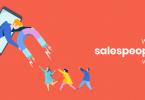 Sales Training Best Practices | eFront