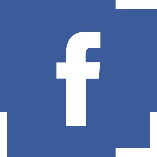 baseline training - Facebook