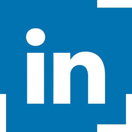 eFront Pro - LinkedIn
