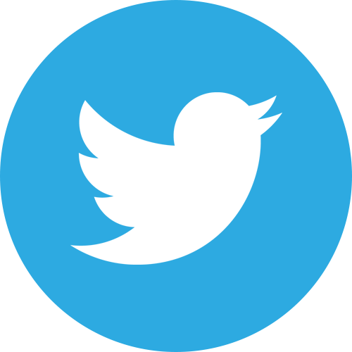 eFront Pro - Twitter
