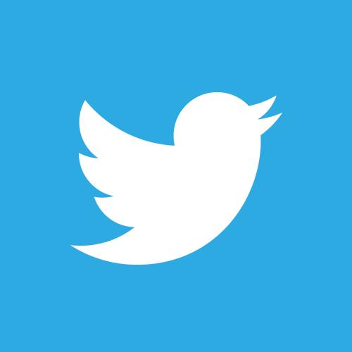 baseline courses - Twitter