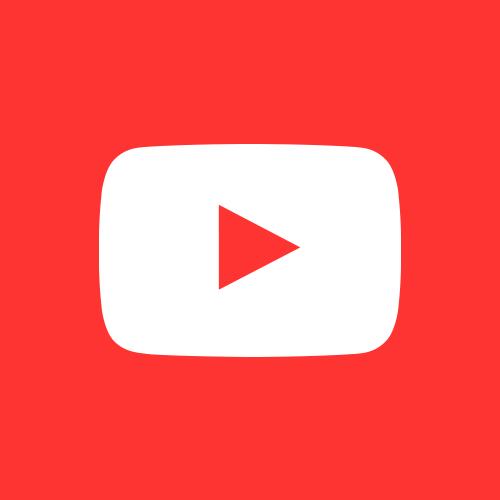 eFront Pro - Youtube