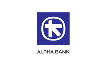 Alpha Bank - eFront LMS customer testimonials