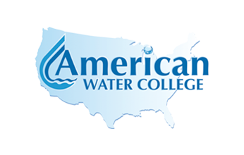 American Water college - eFront LMS customer testimonials
