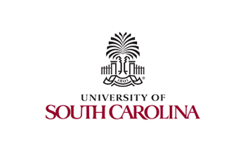 University of South Carolina - eFront LMS customer testimonials