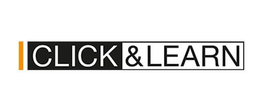 Clicklearn