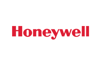 Honeywell - eFront LMS customer testimonials
