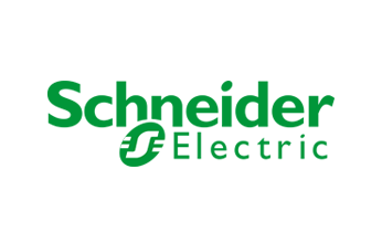 Schneider Electric - eFront LMS customer testimonials